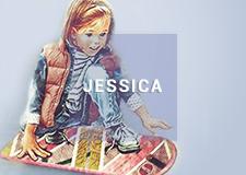 Jessica B