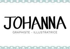 Johanna L