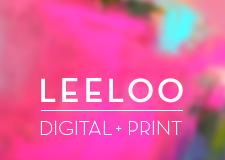Leeloo F.