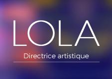 Lola L
