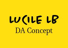 Lucile L