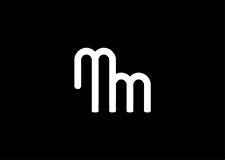 Marian M
