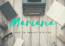 Mariana D