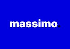 Massimo P
