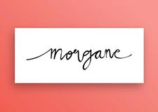 Morgane  L