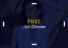 Phuc V