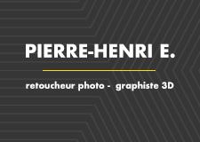Pierre-Henri E