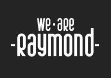 Raymond A