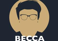 Rebecca B