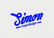 Simon L