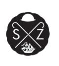 Simon Z.