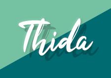 Thida L