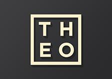 Théo V