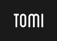 Tomi B