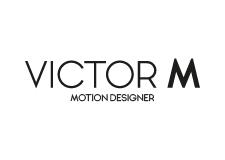 Victor M
