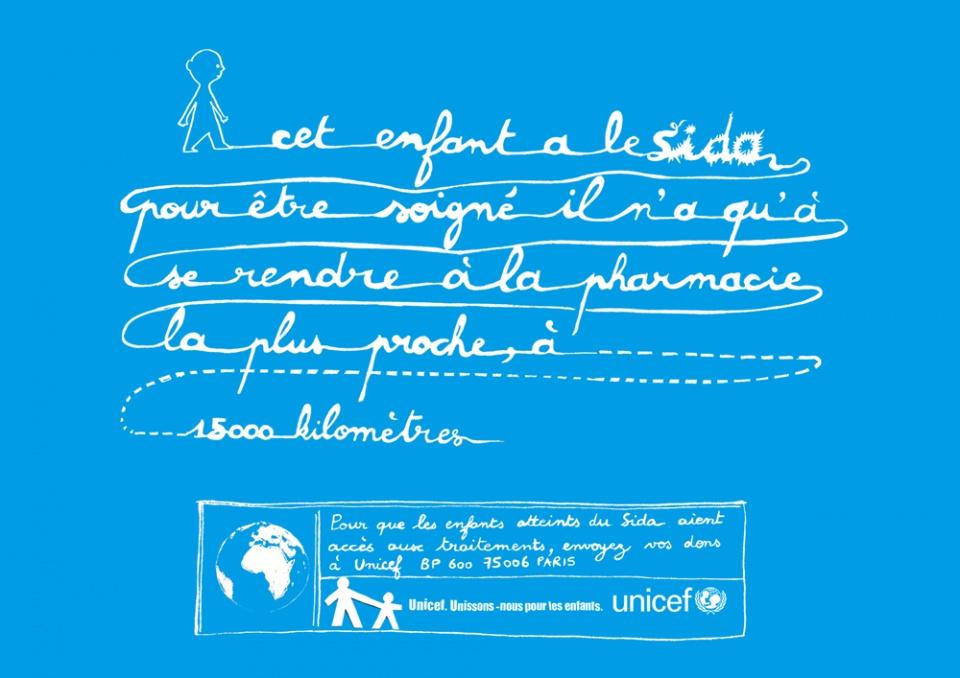 Unicef 4