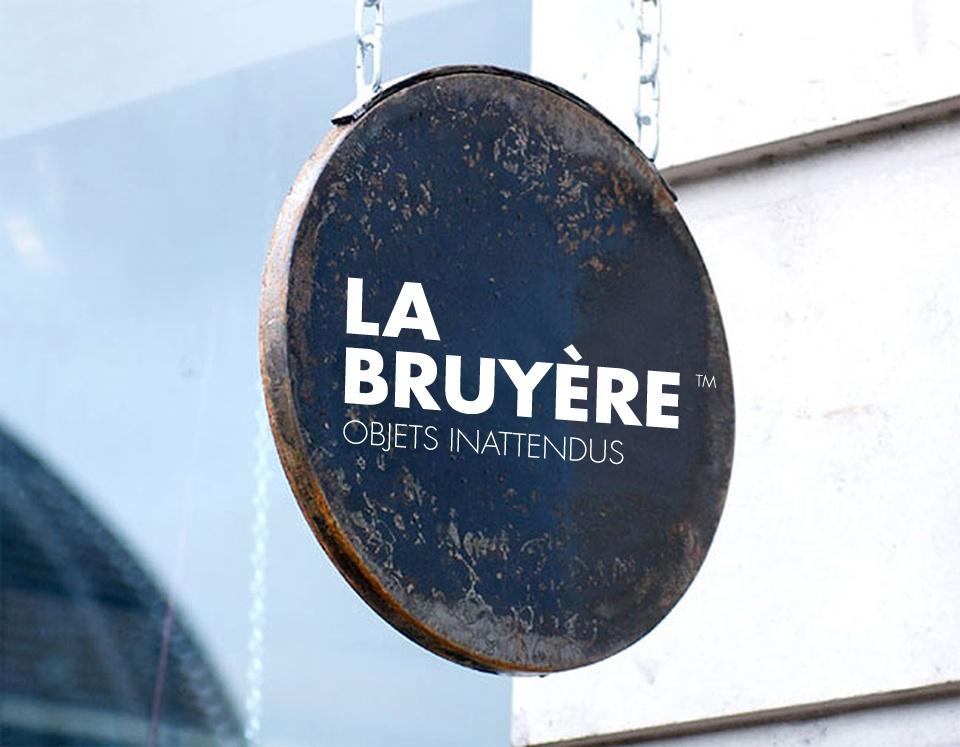 La Bruyère