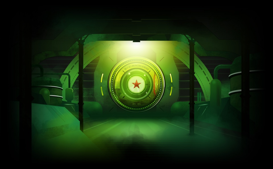 Heineken 140