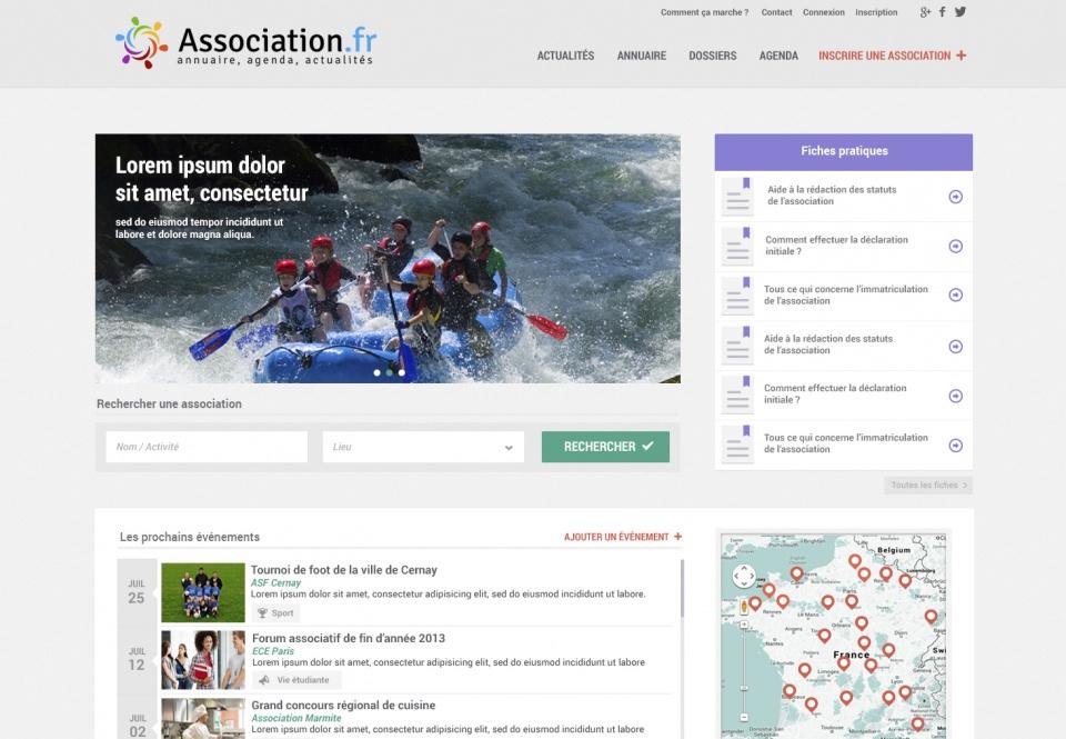 Association.fr