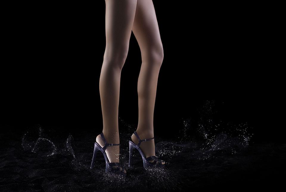 Freelance shoes 4