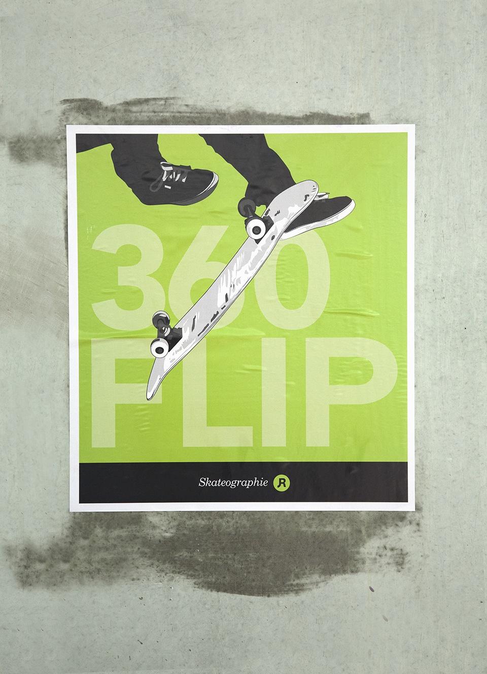 3-6 Flip