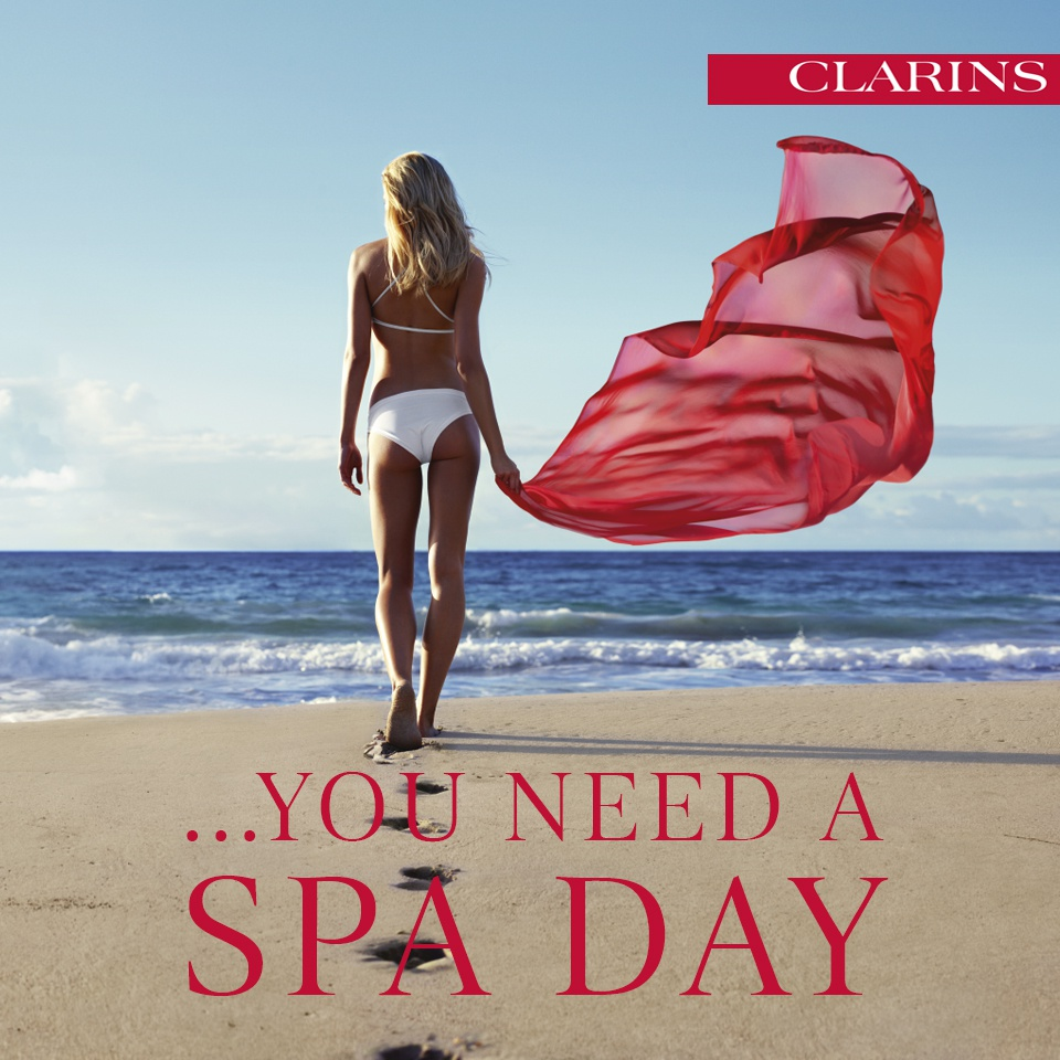 LaPlancheDesign_CLARINS_AnimationPlan2014