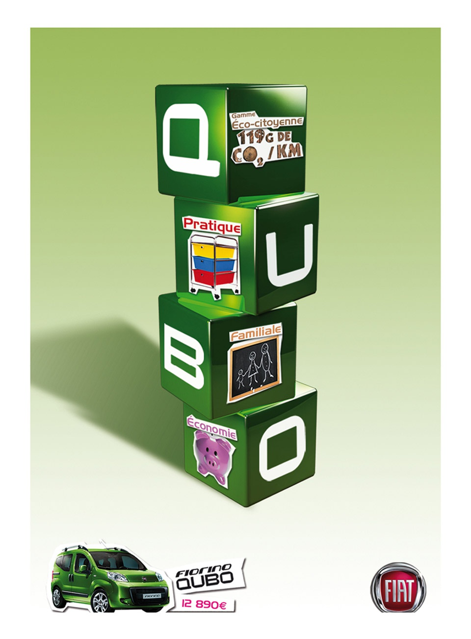 Print Qubo