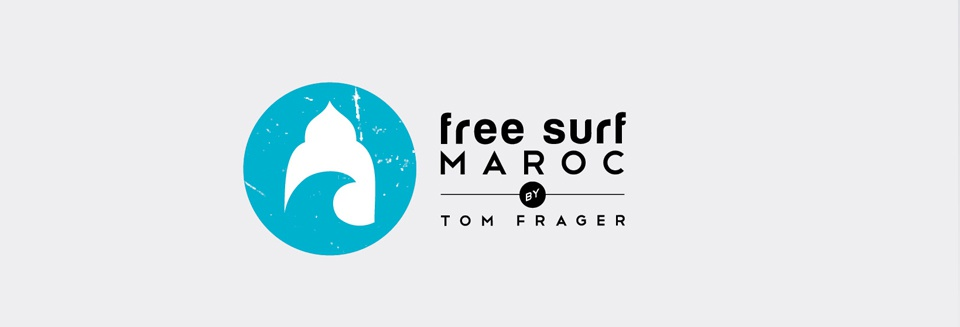 Freesurfmaroc