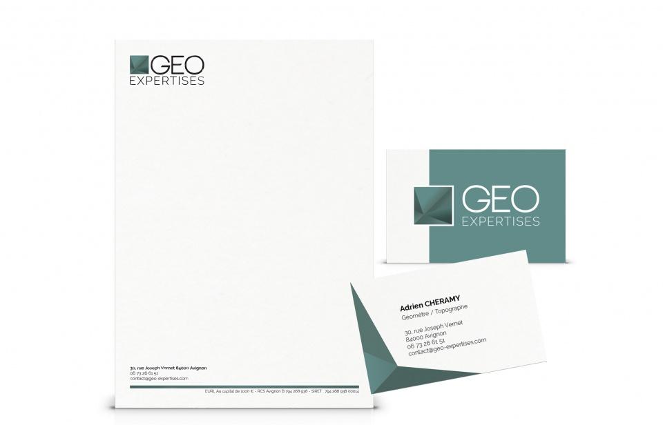 Geo-Expertises